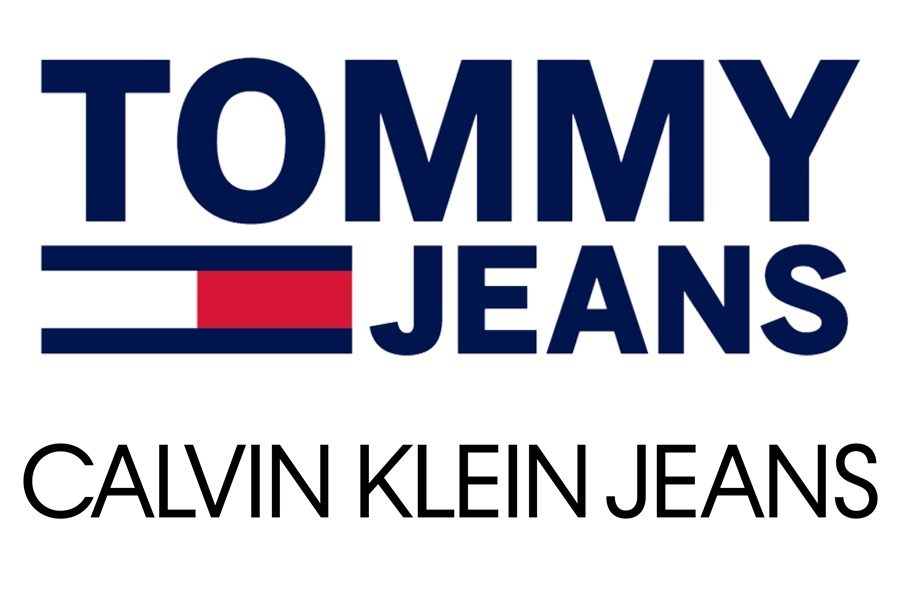 Tommy Jeans | CK Jeans