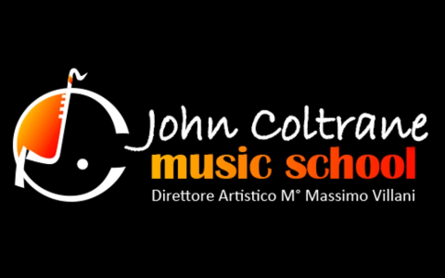 John Coltrane Music School