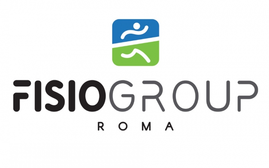 Fisiogroup Roma