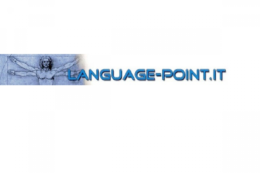 Language Point International