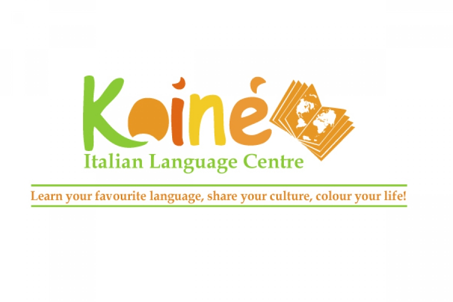 Koiné Italian Language Centre