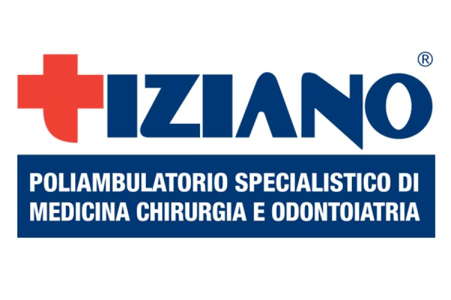 Convenzioni for Binacci arredamenti outlet