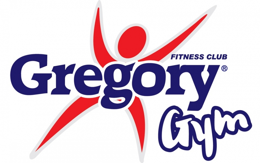 Gregory Gym