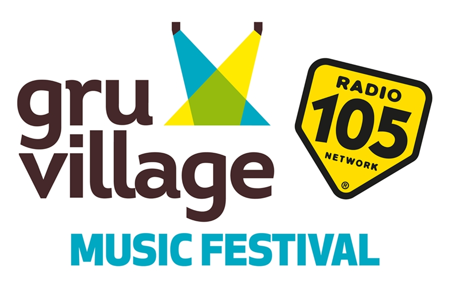 Gru Village Music Festival '20