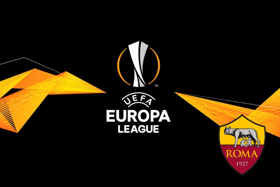 Europa League - AS Roma