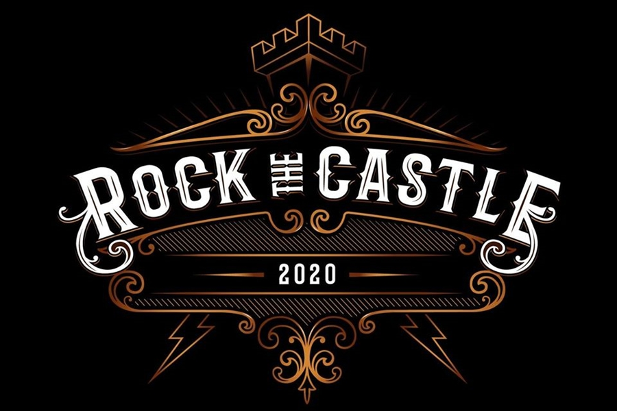 Rock The Castle 2020