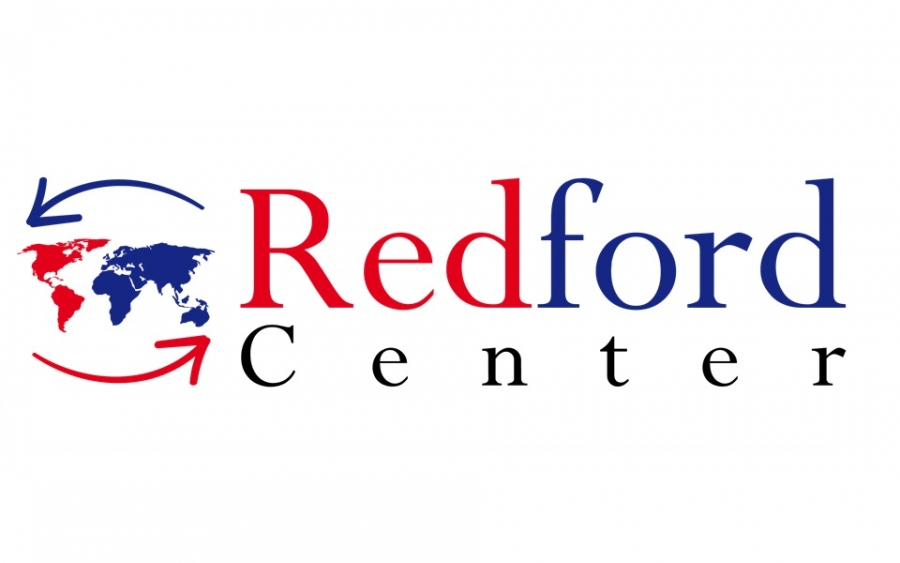Redford Educational Center