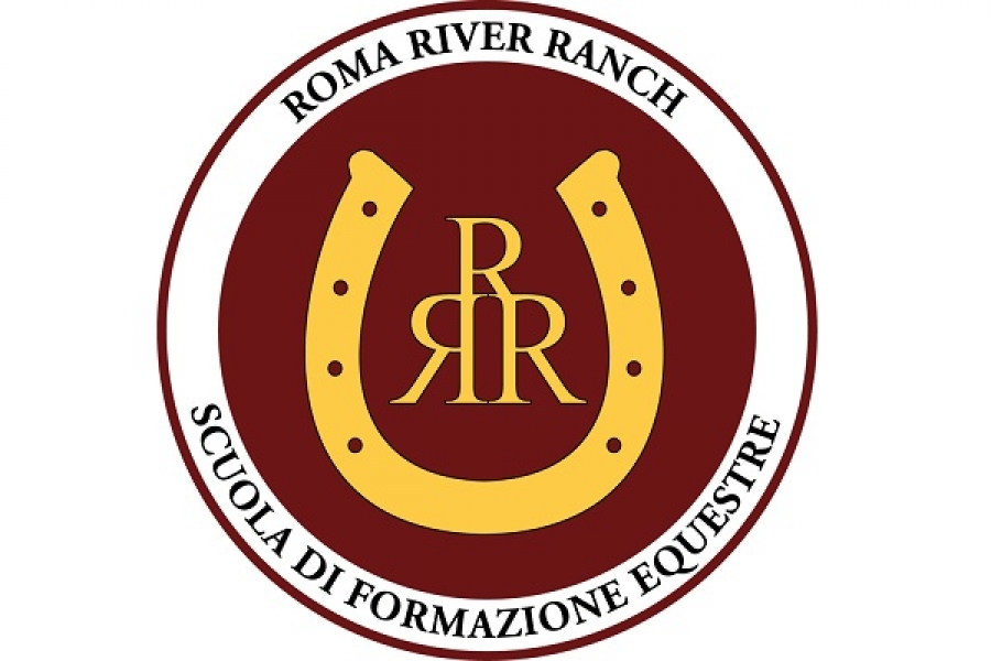 Roma River Ranch