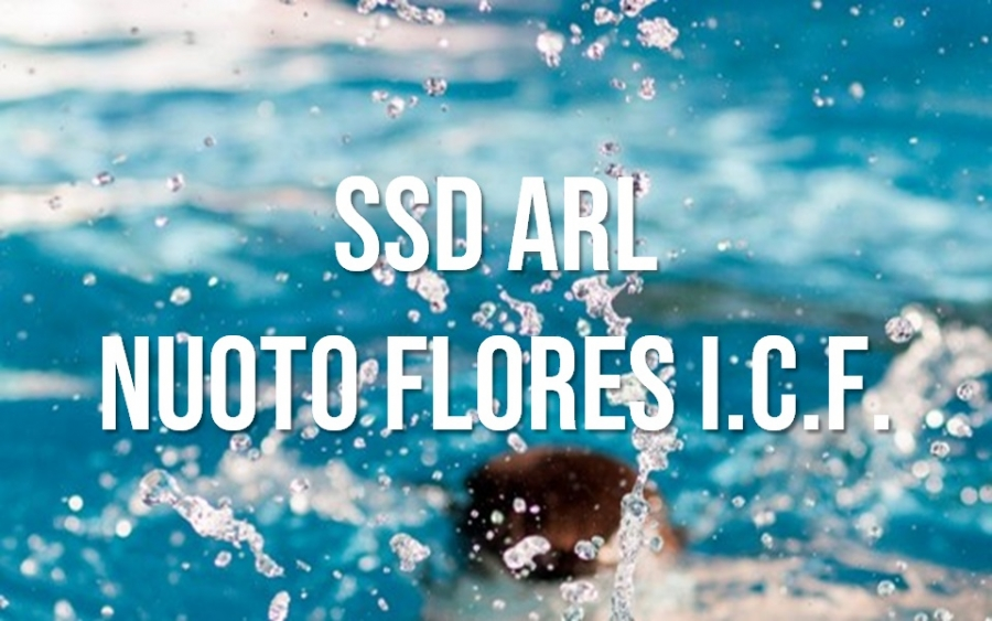 SSD ARL Nuoto Flores I.C.F.